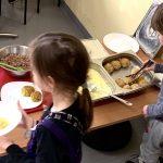 Vieni pirmųjų Vilniuje: įgyvendinamas naujas maitinimo modelis