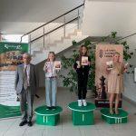 Lietuvos jaunių ir jaunučių standartinių šachmatų čempionatas